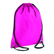 Bag Base Budget Gym Sack