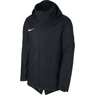 Referee Rain Jacket