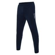 Macron Abydos Track Pant