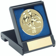 TD Medallion And Box Award TY24