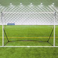 Kickster Academy 3x2m - Ultra Portable Football Goal
