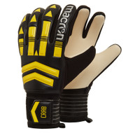 Macron Crab XF Goal Keeper Gloves