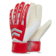 Macron Oryx XF Goal Keeper Gloves