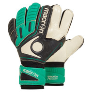Macron Lama Goal Keeper Gloves