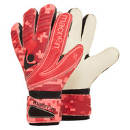 Macron Lizard XE Goal Keeper Gloves