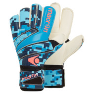 Macron Jackal XE Goal Keeper Gloves