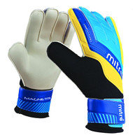 Mitre Magnetite  Goal Keeper Gloves