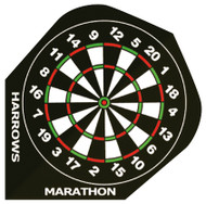 Darts flights Multi buy x 10