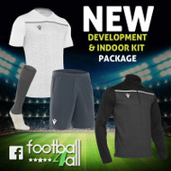 Football 4 All Development & Indoor Kit