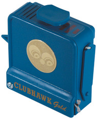 Clubhawk gold measure