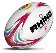 Lions Replica and Retro Ball