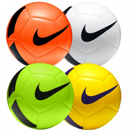 Nike Team Training Ball (Multi Buy Offer x12 Balls)