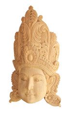 """Queen of of King Mahā Sammata - """"King Great Elect"""""""