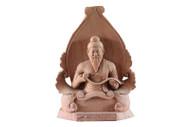 Ascetic Brahmin