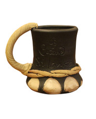 Elephant Foot Decorative Mug ACE004