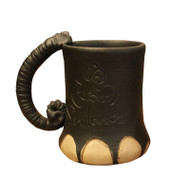 Elephant Foot Decorative Mug ACE007