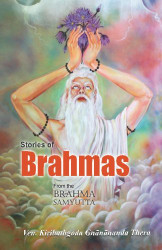 Stories of Brahmas