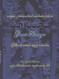 මහාවංශය ද්විතීය භාගය-පළමු කොටස Mahawanshaya - Second Part - First Volume