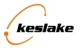 1508-keslake-email-small-.jpg
