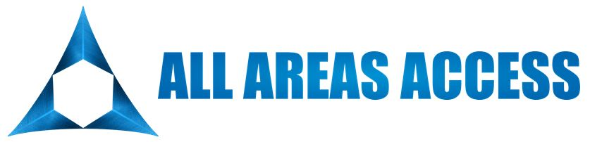 all-areas-access.jpg