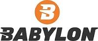 babylon-logo-primary-rgb-002-.jpg
