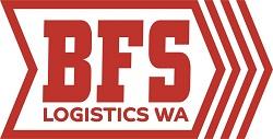 bfs-logo-sept-2016-2-002-.jpg
