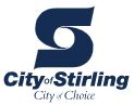 city-of-stirling.jpg