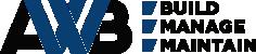 AWB's logo