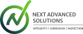 Next Advanced Solutions' logo