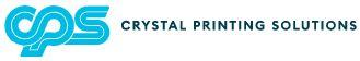 crystal-printing.jpg
