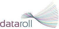 dataroll.jpg