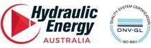 hydraulic-energy.jpg