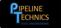 pipeline-technics.png