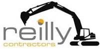reilly-contractors.jpg