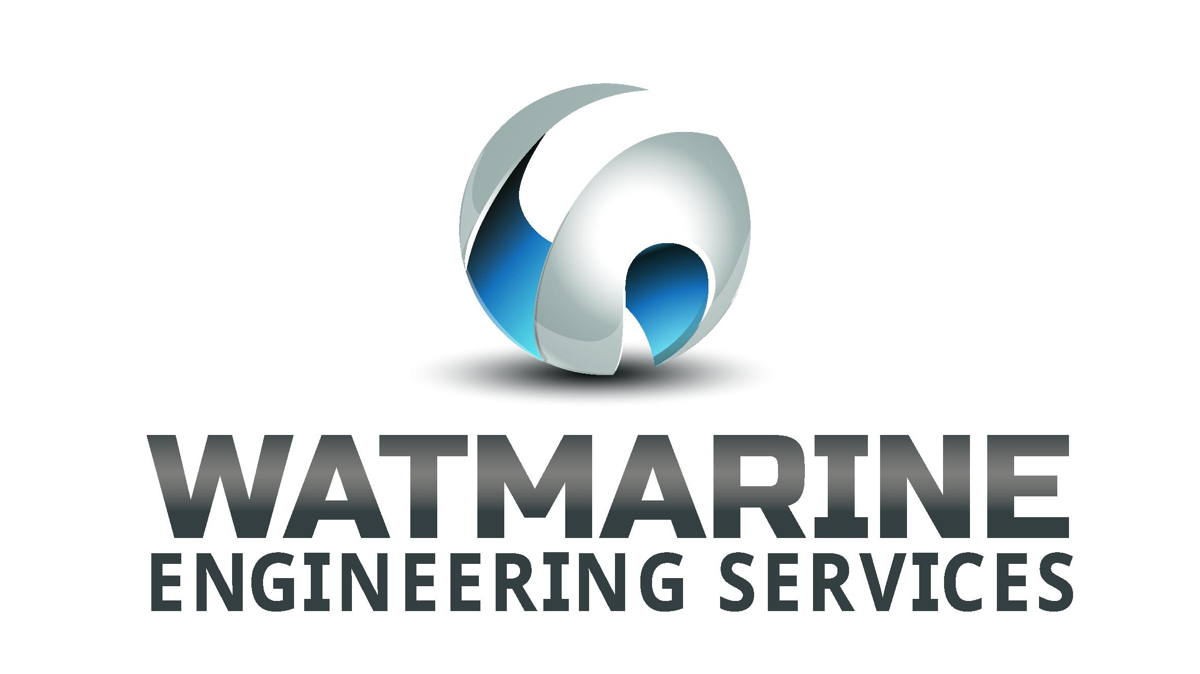 watmarine-logo.jpg
