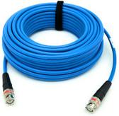 AV-Cables 12G HD SDI 4K UHD BNC - 4505R RG59 Cable