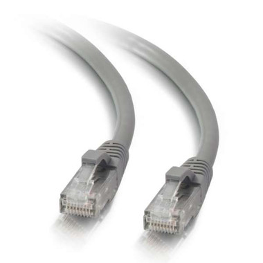 5ft Cat5e Snagless Unshielded (UTP) Ethernet Network Patch Cable (1005)
