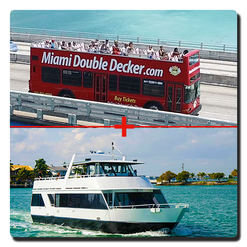 city-tour-boat-tour-combo.png