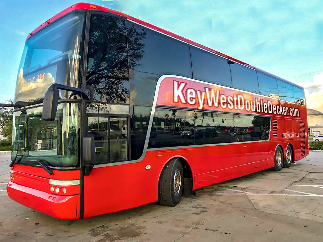 key-west-double-decker-bus.jpg