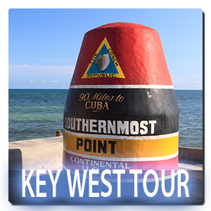 miami-to-key-west-tous-southermost-point-.png