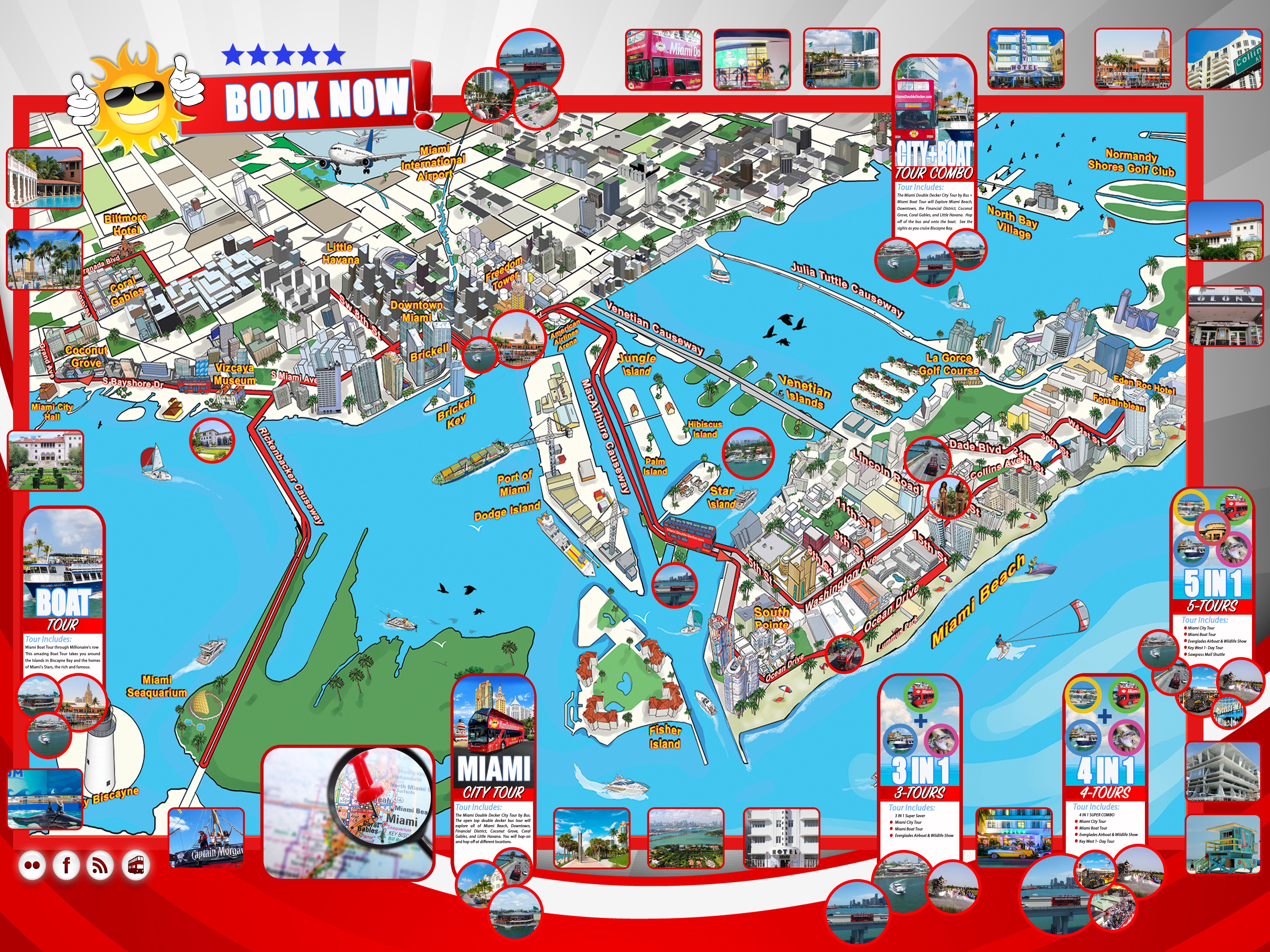 tour-map.jpg