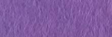 Lavender Felt Square - Wool Blend Felt