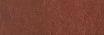 Caramel Felt Square - Wool Blend Felt