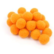 Tango Felt Balls