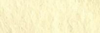 Cream Felt Square - Wool Blend Felt