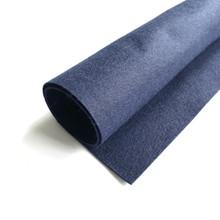 Midnight - Polyester Felt Sheet