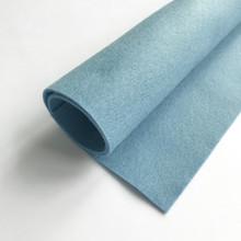 Wedgwood - Polyester Felt Sheet