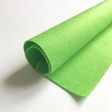 Parakeet - Polyester Felt Sheet