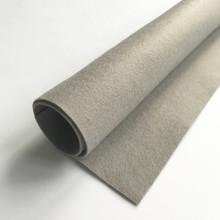 Stone - Polyester Felt Sheet