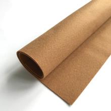 Tawny - Polyester Felt Sheet